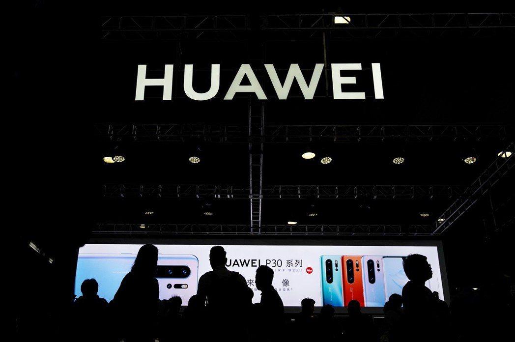 美國多家晶片大廠敦促政府放寬對華為出口管制禁令。  路透