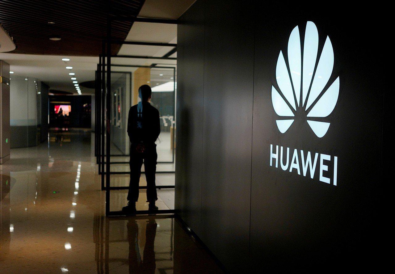 路透引述知情人士報導,中國電信巨擘華為的美國晶片供應商,包括高通和英特爾在內,正...