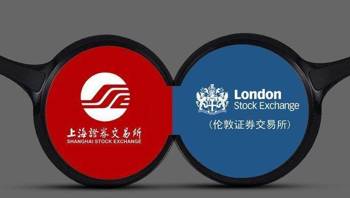「滬倫通」北京時間17日下午3時在英國倫敦正式啟動,大陸股市國際化步伐又向前邁進...