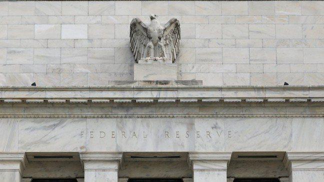Fed本周預料將更明顯地暗示將會降息,但問題在於降多少?何時降?為什麼要這樣做?...