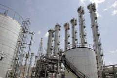 尷尬!伊朗濃縮鈾增產 美轟勒索籲遵守川普砲轟的「史上最糟」協議