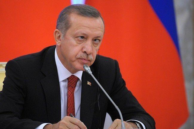 賽普勒斯近日跟土耳其的衝突,卻影響到東歐國家加入歐盟的命運。(Photo by ...