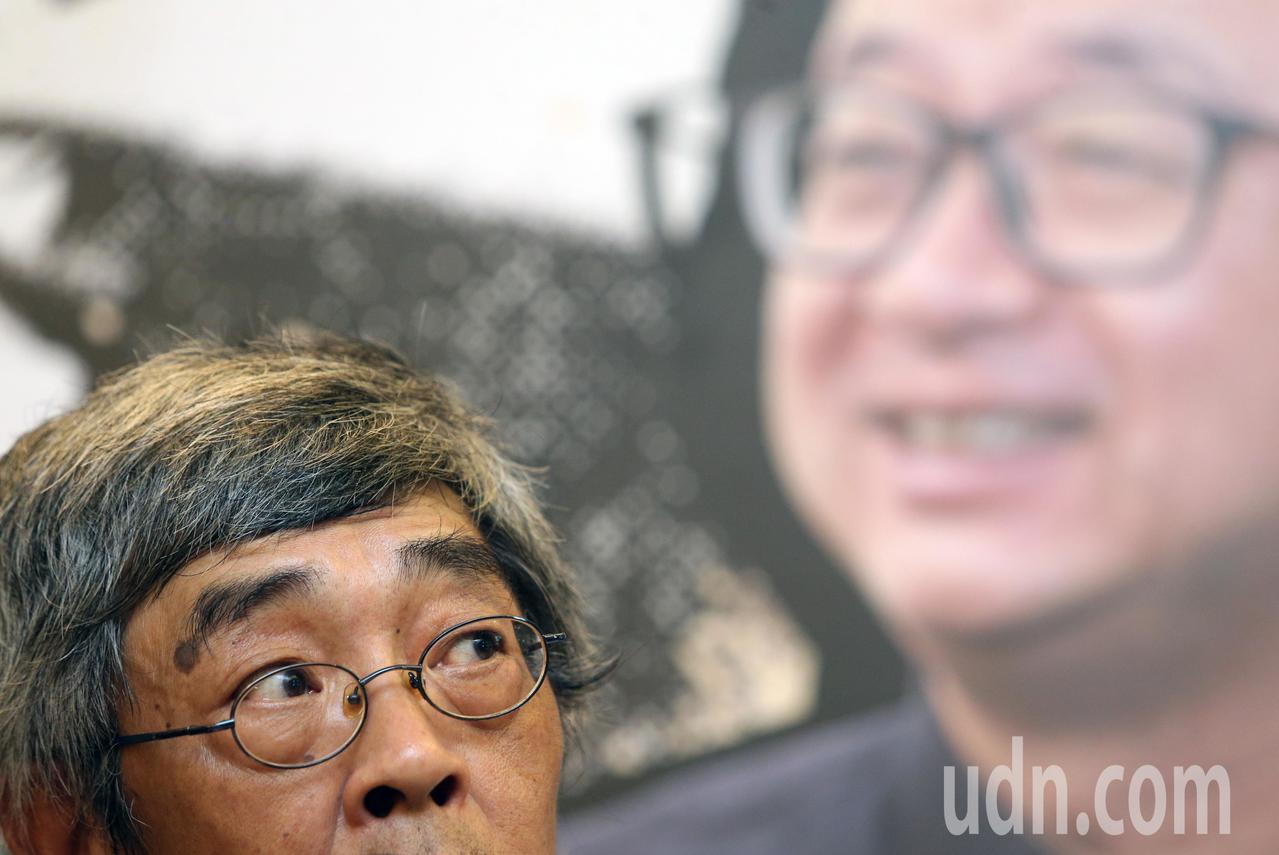 香港銅鑼灣書店店長林榮基表示,原本大陸的公安是不能在香港進行逮捕動作,而送中條例...