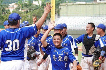 108年華南盃青少棒 最終名次與獎項