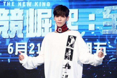 Bii畢書盡上月才大張旗旗鼓在上海宣布即將展開「Be Better」3場大陸巡演,上海站門票甚至早已開放預購,未料日前「老鷹音樂」突透過官方臉書、IG及微博公告全部取消,讓歌迷相當震驚!他19日出席...