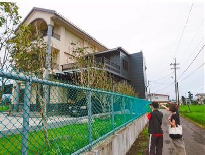 本土劇一哥陳昭榮位在宜蘭三星農舍因被檢舉,遭連續開罰。圖/聯合報系資料照片