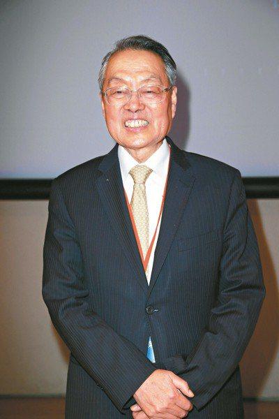宏碁集團創辦人施振榮從創業到接班布局,再到退休交棒,為台灣社會創造許多的新價值。...