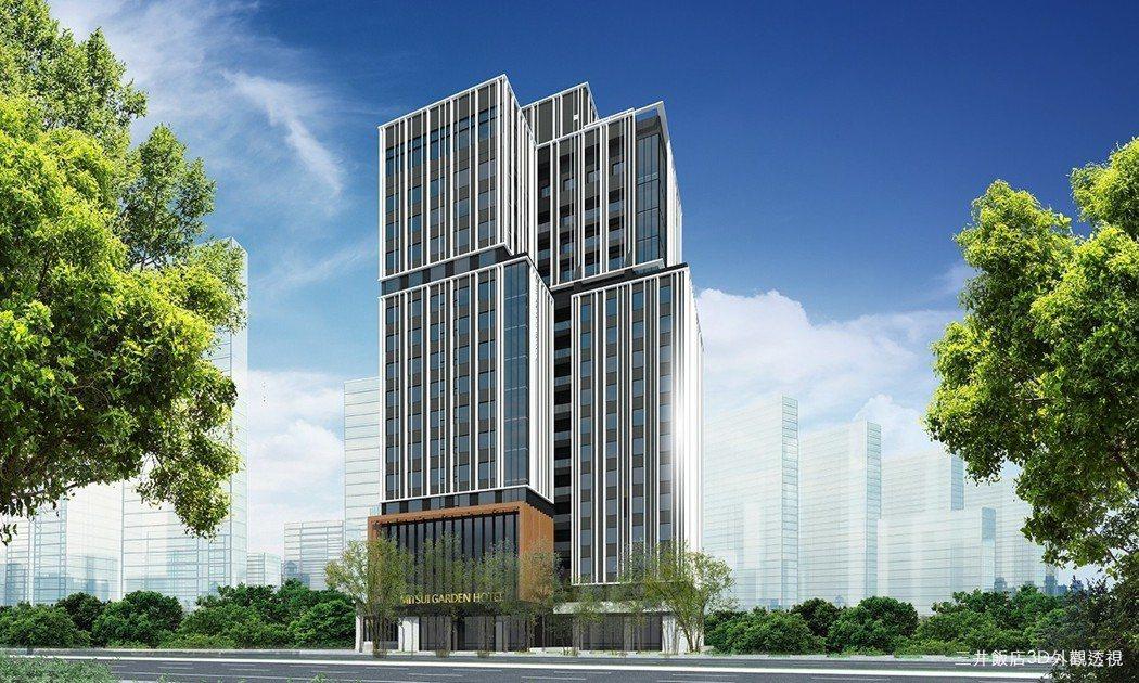 宏普建設打造高品質建築、將每件作品做到最好。 業者/提供