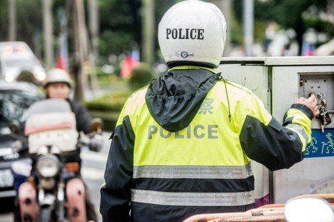毒品犯無罪?警方交不出的影片究竟藏了什麼秘密?
