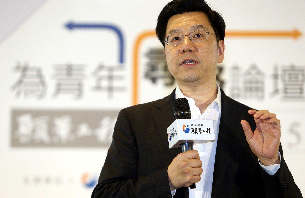 (圖/聯合報系新聞資料照片)
