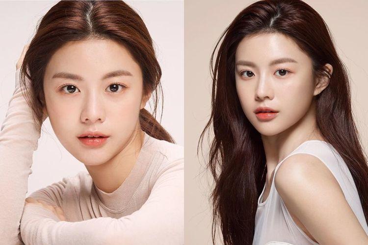圖/IG@goyounjung,Beauty美人圈提供