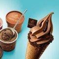 只有兩天!GODIVA冰淇淋買1送1來了