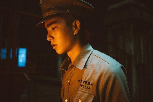 「返校」電影版預告出爐 耗時2年男女主角曝光