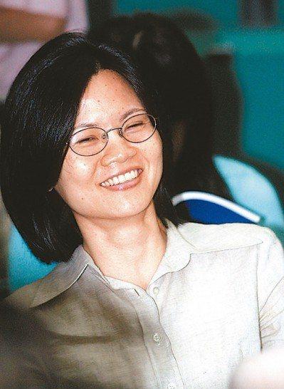 友達今年董事改選,找來前華碩投資長蘇豔雪擔任獨立董事。圖/聯合報系資料照片