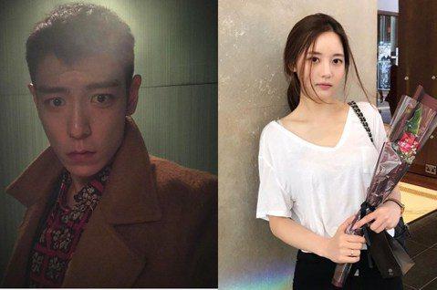 韓國夯團BIGBANG成員T.O.P.在2017年6月被警方調查出吸食大麻,最後被被判刑期10個月,緩刑兩年,及12,000韓元罰金,不過韓媒「Dispatch」則爆料指出,經紀公司YG娛樂早在20...