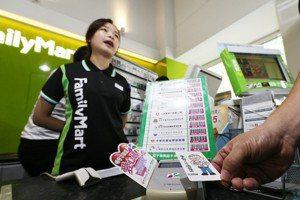 紀岳良/兒童花萬元買遊戲點數,超商店員有法律責任嗎?
