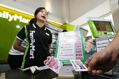 兒童花萬元買遊戲點數,超商店員有法律責任嗎?