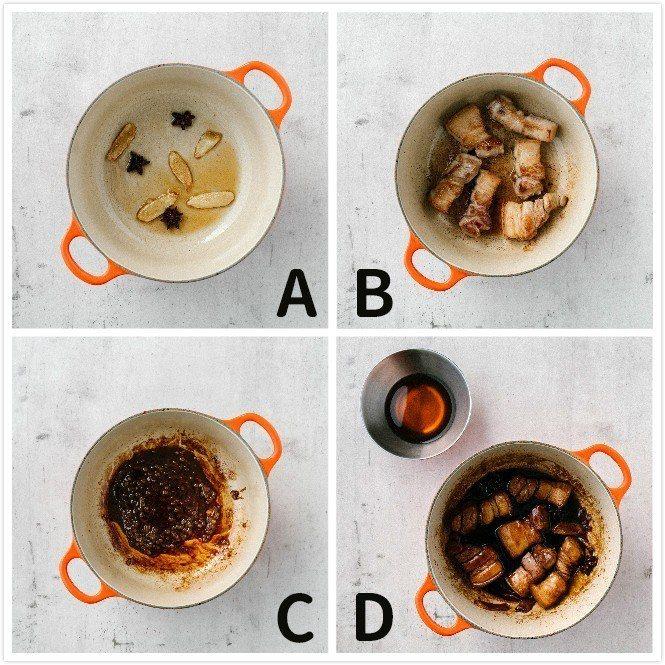 圖摘自《台味便當:30個便當提案X 46種家常配菜X 15道私房好味道》。