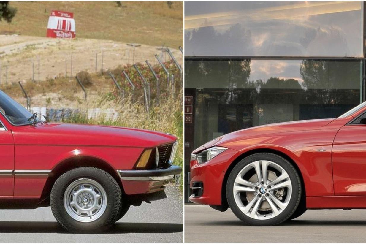 「車子安全不如行車安全」?消失的保險桿與主動安全系統的連結!