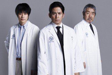 周恬弘/醫師的白袍,是權威還是傷害?