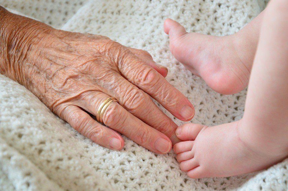 優照護精準切出目標族群:以零星、短時數,陪伴為主的短期照護為主。 圖/Pixab...