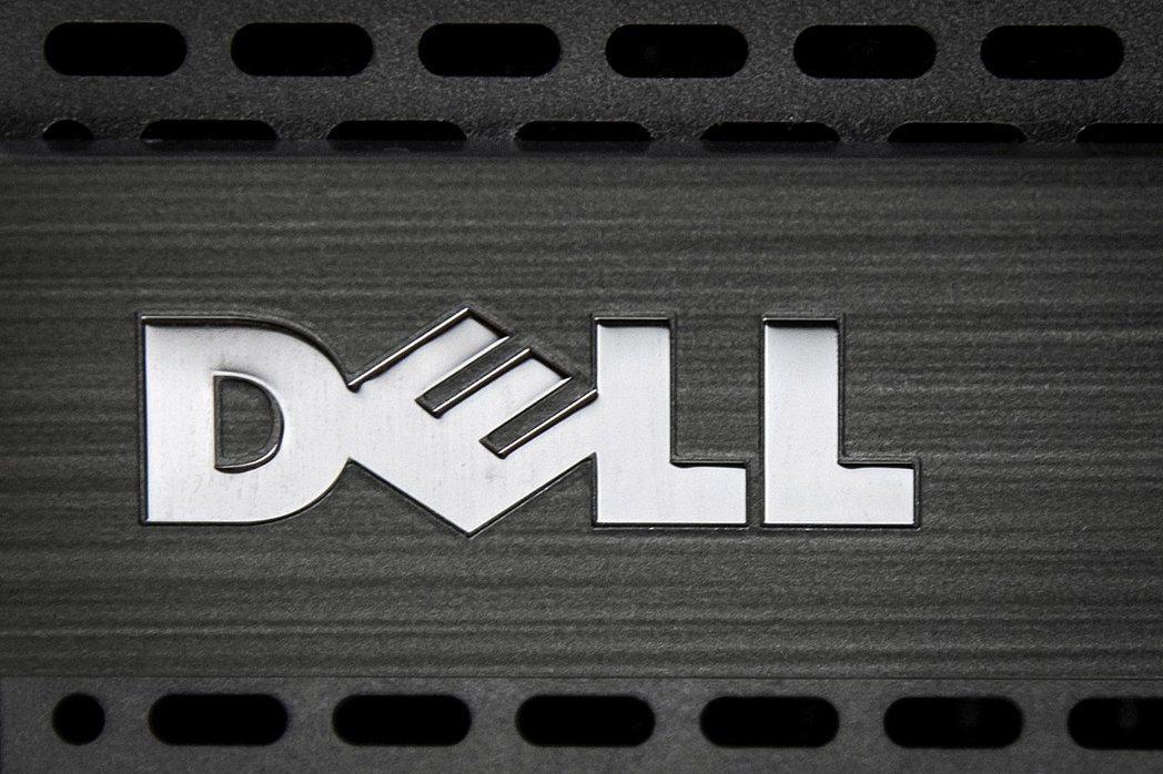 戴爾等四家美國公司,聯名反對筆記型電腦和平板電腦加徵關稅。   (路透)