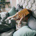 睡前愛滑手機、追劇嗎?因為你得了「晚睡強迫症」 戒除晚睡必學4招