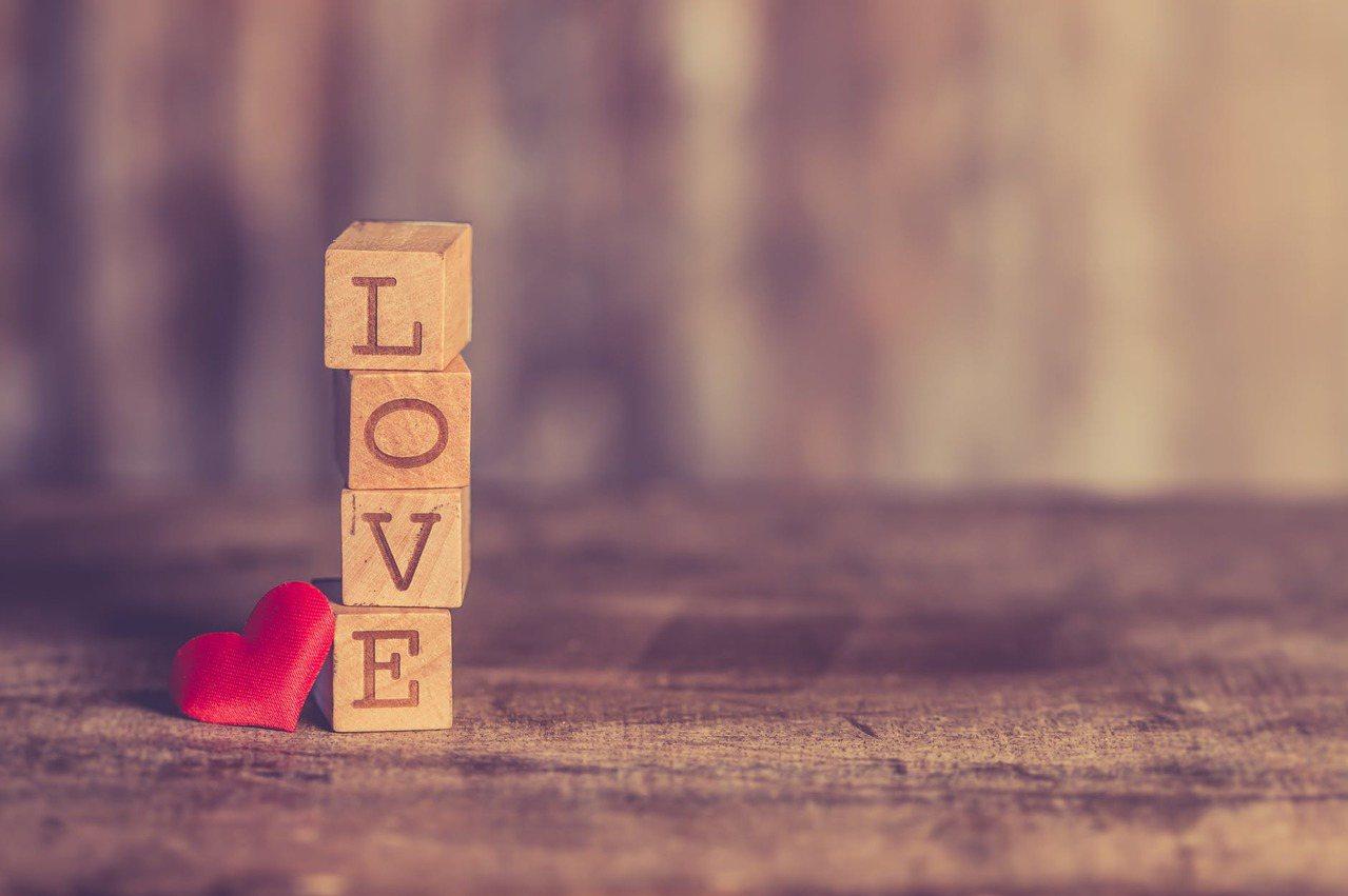 不管你是哪種愛,都想要被在乎的感受。圖/摘自pexels