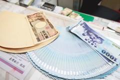 新台幣重貶買外幣保單不划算 投資、傳統型雙衰退