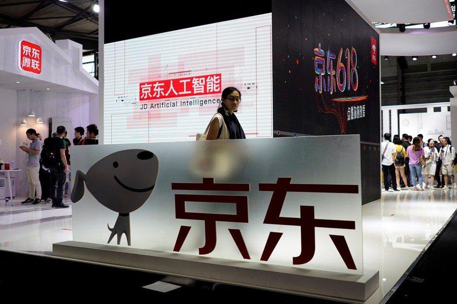 上海去年辦展破千場 全球城市之冠 路透社