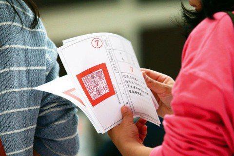 公投法修法:公投不綁大選,就是民主送終嗎?