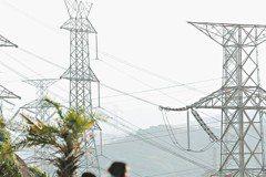 能源怎麼轉型 近6成民眾不知