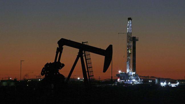 石油輸出國組織及其盟友(OPEC+)預定在7月初舉行部長級會議,正逢油價波動加劇...