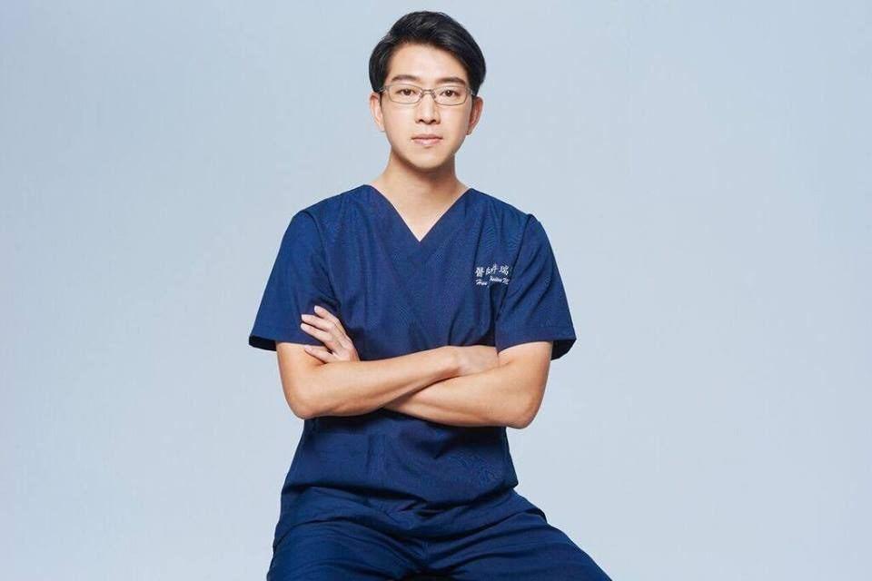 圖片來源/許瑞賢醫師粉絲專頁《許瑞賢 鼻整形專業醫師》