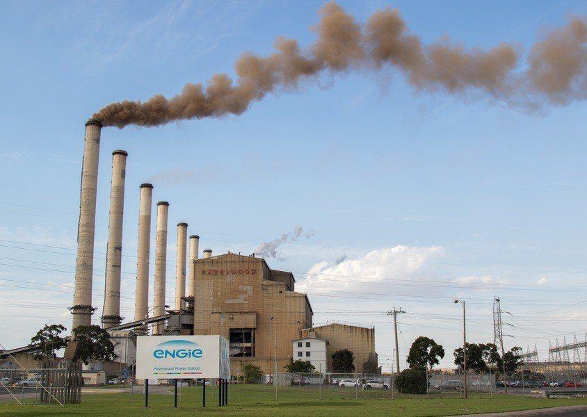 奧勒岡州原本近日要通過全面減碳法案,但共和黨議員在表決時集體失蹤,以杯葛法案通過。 台灣醒報(擷自wikipedia)