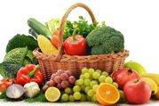 一吃水果就拉肚子 原來是這常見藥物引起腸躁症
