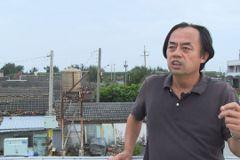 願景工程/永續能源之路2:期待風光 台西村公民電廠