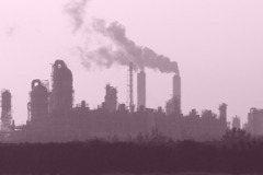 願景工程/永續能源之路1:與核同行?矛盾的能源選擇