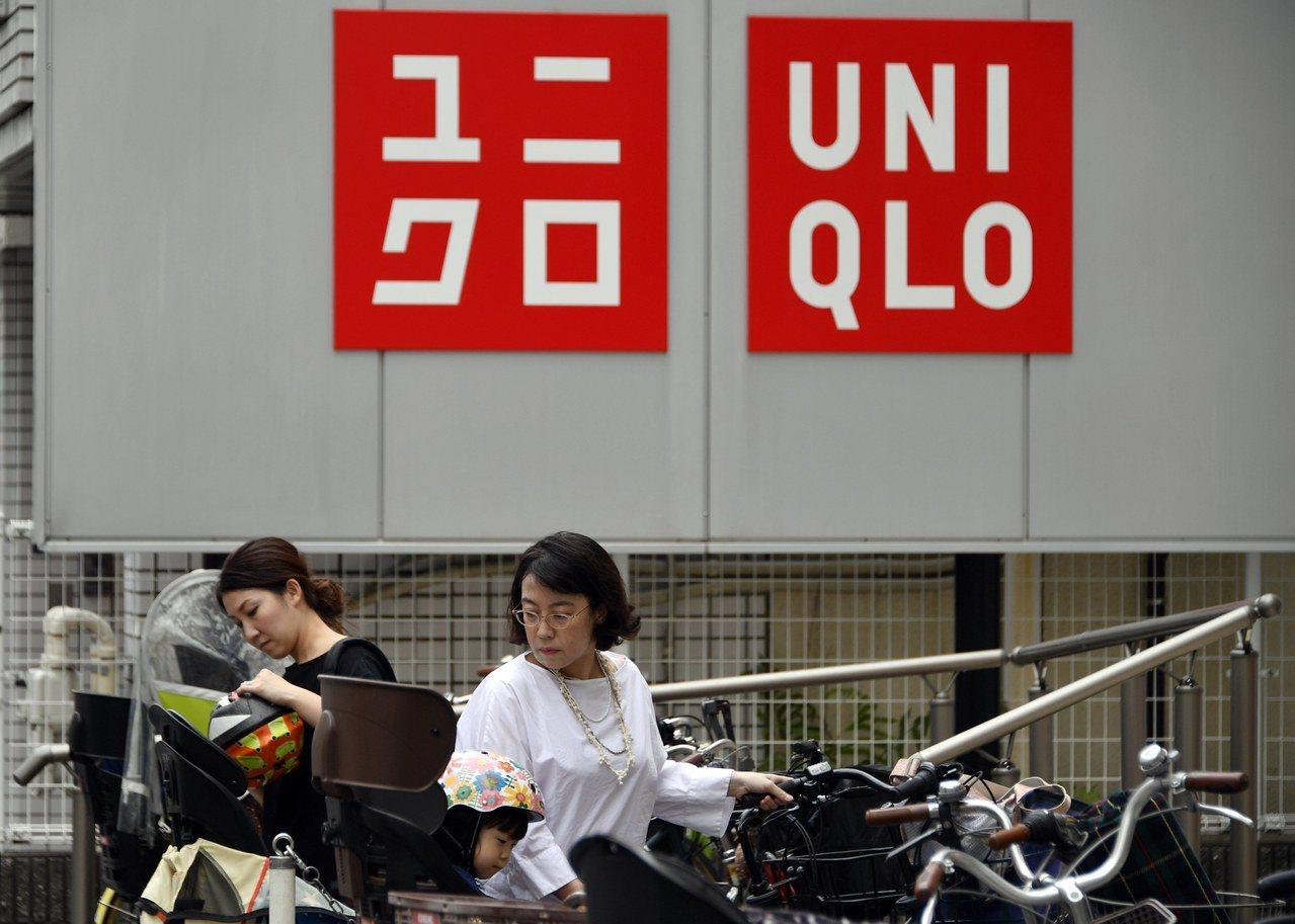 日本人力市場吃緊,Uniqlo希望以三年後年薪3000萬日圓和經理頭銜,吸引人才...