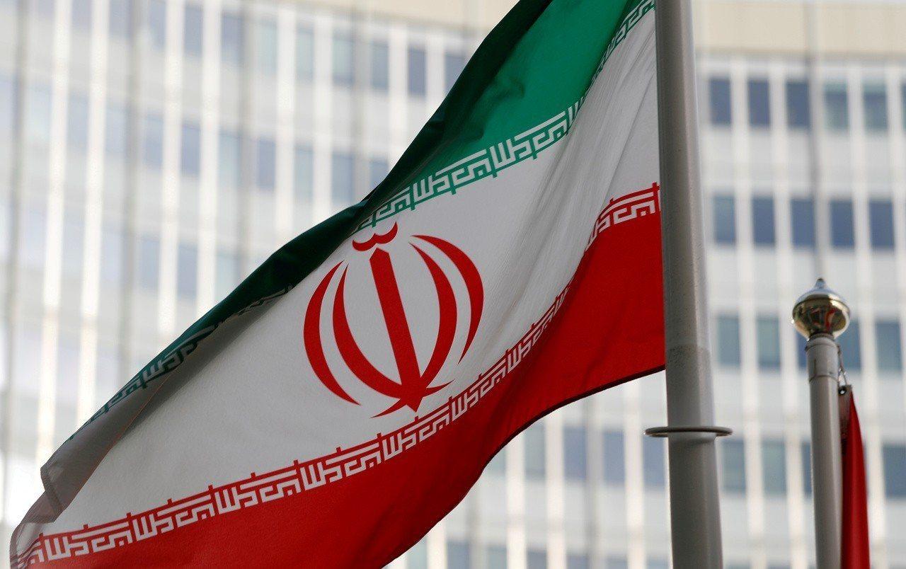 伊朗暗示,如果美國解除制裁,伊朗願意協商的讓步措施。 路透