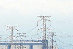 距能源轉型剩6年…補供電缺口 台電像解方程式