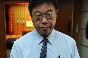 韓將贏總統的天機 <u>胡幼偉</u>:一齊幹掉蔡英文的終極闖關