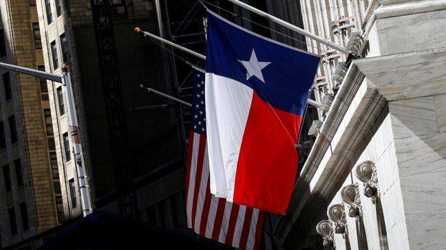 《經濟學人》揭示Texas更適合成為美國的未來,原因很簡單,因為Texas的年輕...