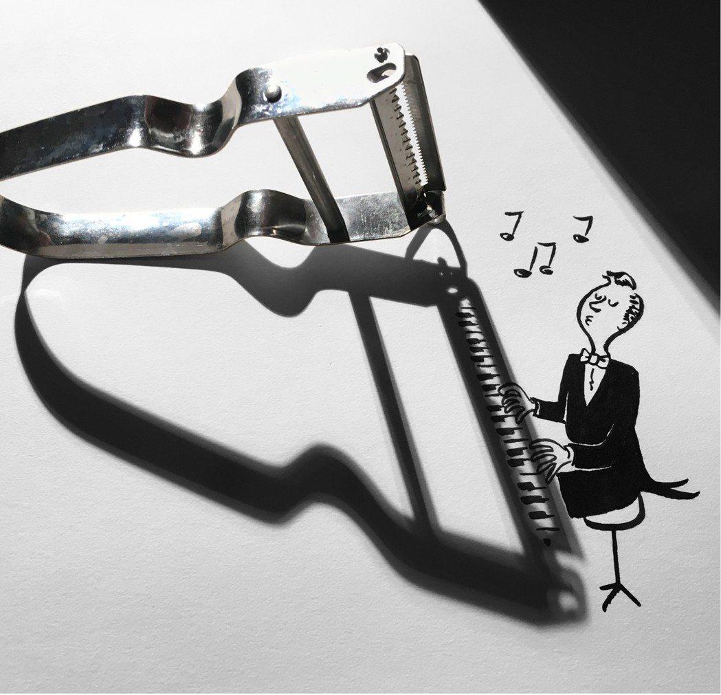 影子魔幻展-文森.巴爾-削刀協奏曲-Vincent_Bal,Concerto_f...