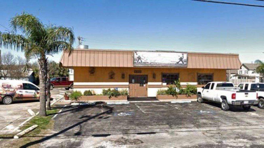 德州休士顿附近的Galveston与达拉斯相继发生幼童被遗忘在高温车内活活热死的悲剧(ABC News)