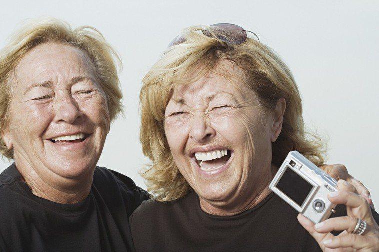 和鄰居開玩笑害對方心臟病發而死,此為示意圖。ingimage
