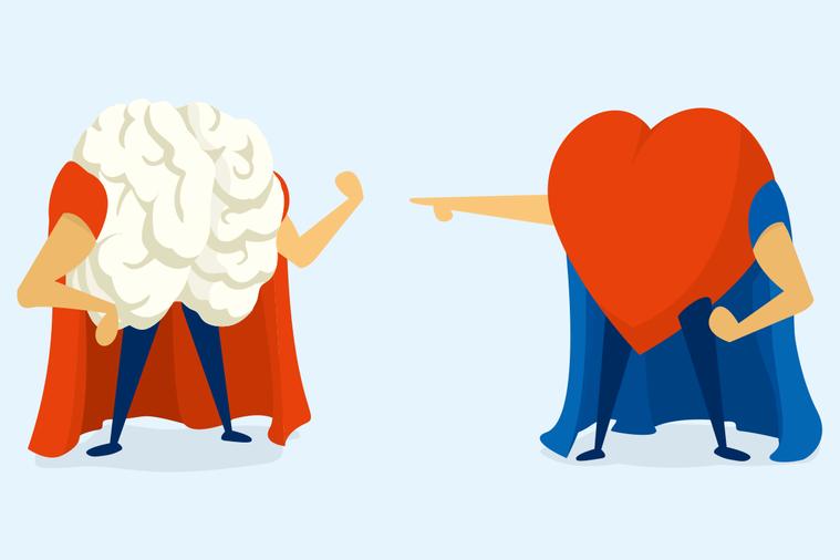 許多上了年紀的人,都有心臟或心血管疾病的問題,現在有份研究表示,心臟的健康與否會...
