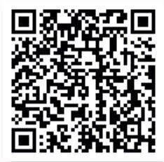 報名請掃QRcode 業者/提供
