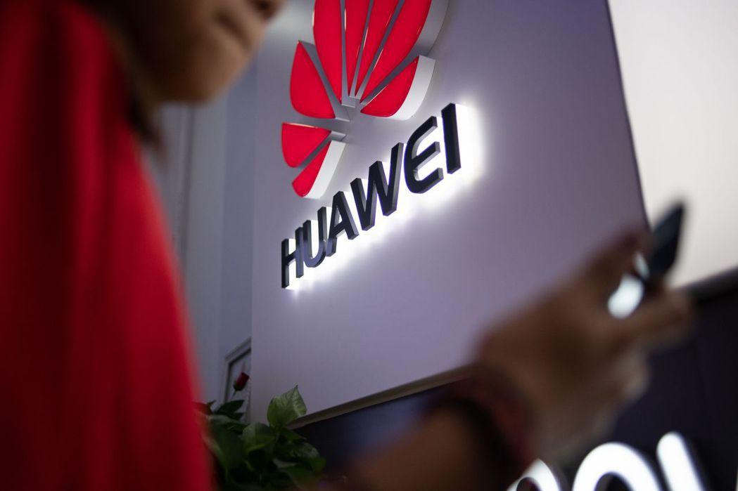 根據路透報導,華為旗下在美研發機構Futurewei科技公司,努力和母公司撇清關...