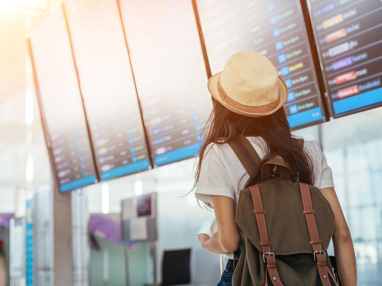 刷卡買機票不是已經有送旅平險了,為何還需要加購呢?保險專家提醒,刷卡旅遊保障有限...